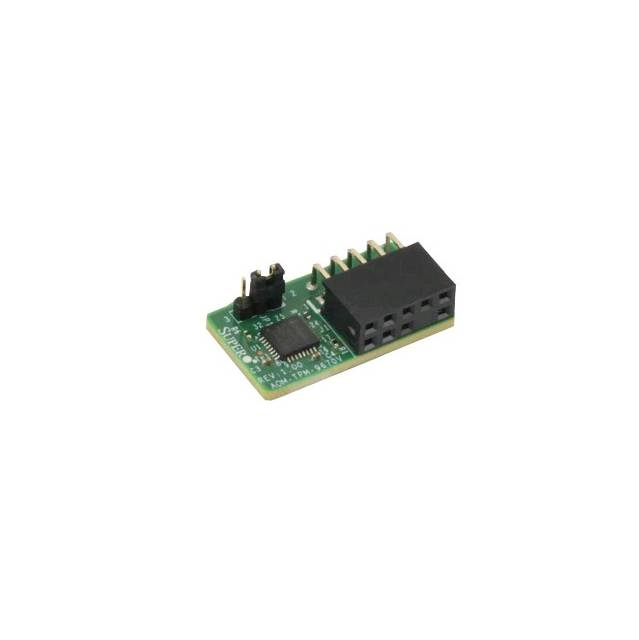 Supermicro AOM-TPM-9670V-S-O TPM Add-on-Module